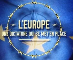 Après la Grèce, Coup d'état à la portugaise…