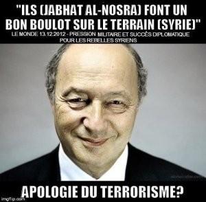 ob_773798_fabius-apologie-al-nosra