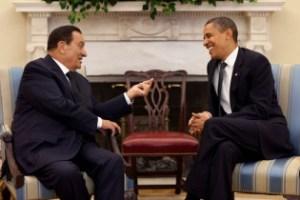 L'album vidéo des dictatures américaines : Indonésie Chili Dominique Philippines Nicaragua…