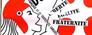 Mercredi 11 mai 2016 – COURRIEL : Résistance pour la langue française à l'Assemblée Nationale !