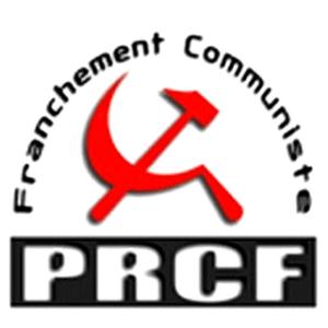 Communiqué du PRCF :  Stopper les ingérences et guerres impérialistes, défendre la paix en sortant de l'OTAN