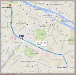 PRCF-JRCF, rendez-vous dès 11h, 55 Bd du Montparnasse Paris (6) MANIF 14 juin contre la LOI TRAVAIL = directive de l'U.E. – #manif14juin
