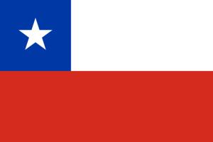 CHILI : LES FRUITS AMERS DU CHOIX DE LA CAPITULATION DEVANT LE CAPITAL.