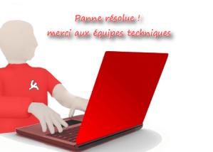www.initiative-communiste.fr rétabli : Les articles dont vous avez été privés ces deux derniers jours !