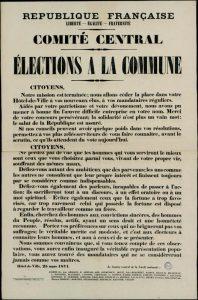 commune-de-paris-patriotisme