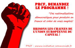 nationalisation-prcf