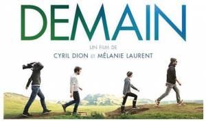 De l'impasse du réformisme : ce que le film «Demain» ne vous a pas dit