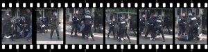 film-violences-policeres-bergson