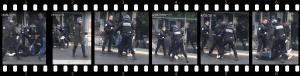 film-violences-policeres-bergson