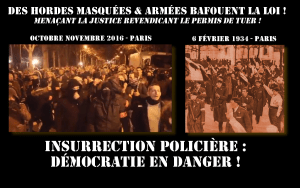 manifestations-policieres