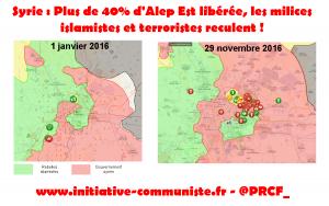 syrie-alep-novembre-2016