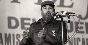 La dette ne doit pas être payée ! – Fidel Castro 1985