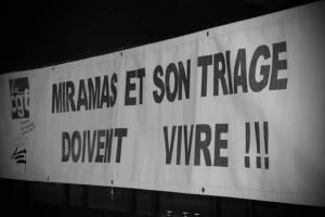 miramas-2