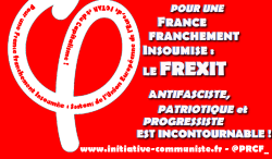 france-insoumise-prcf
