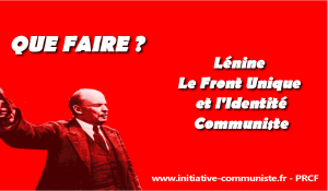 lenine-front-unique-identite-communiste