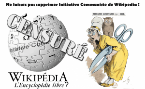 wikipedia-initiative-communiste