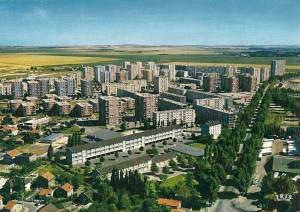Aulnay-sous-Bois, ou la « police républicaine » de Sarko-Valls-Cazeneuve, en question