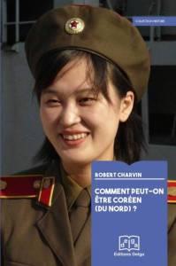 Crise États-Unis-Corée : l'analyse de Robert Charvin, spécialiste de la Corée
