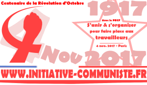 dans - ELECTIONS - REFERENDUM
