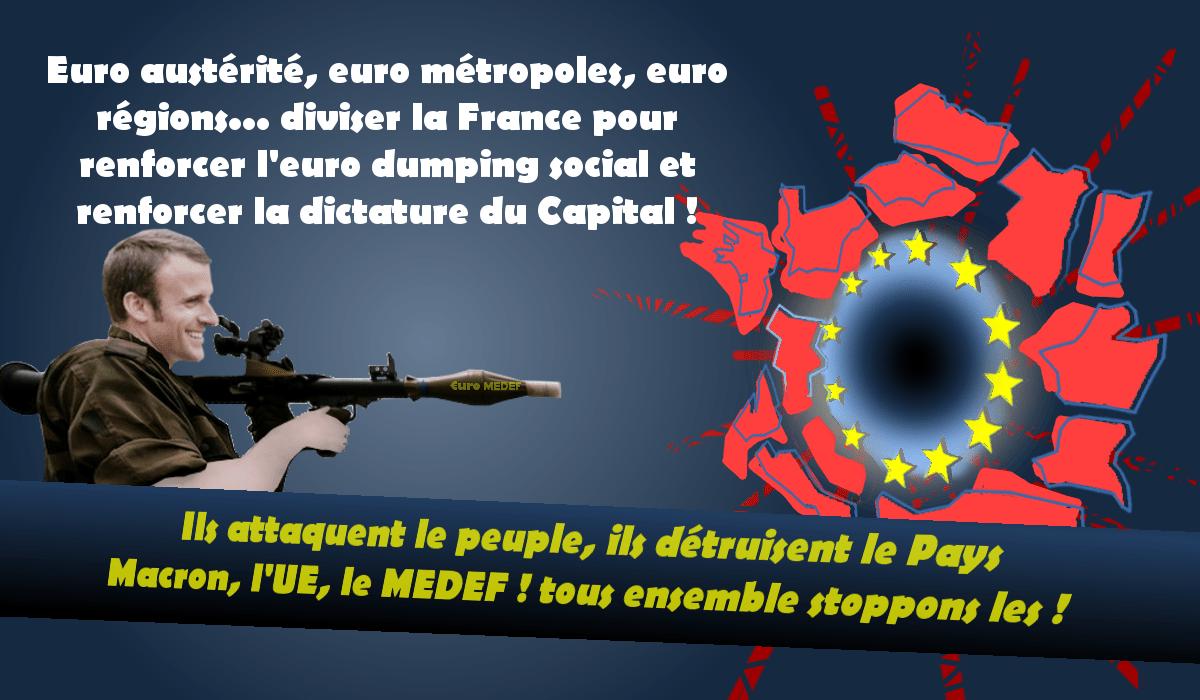Qui est Emmanuel Macron ? - Page 8 Macron-UE-d%C3%A9truit-la-France