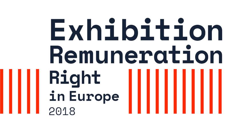 Symposium in Brussels