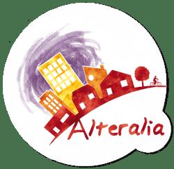 Alteralia
