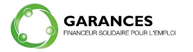 Garances