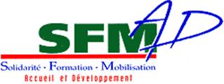 SFM'AD