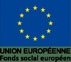 https://europa.eu/european-union/index_fr