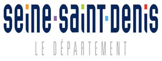 SSD département