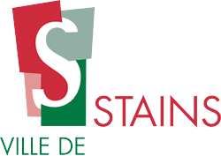 Ville de Stains