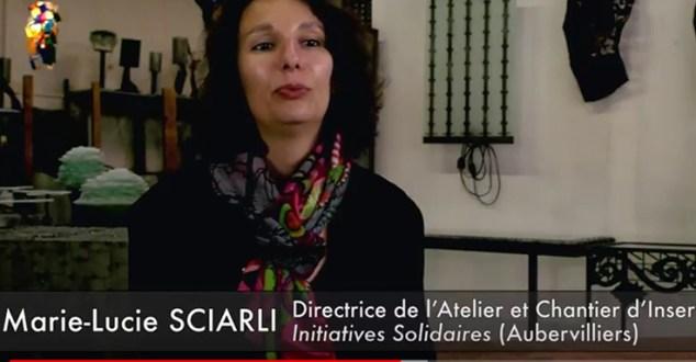 L'IAE en Seine Saint Denis – Entreprendre et consommer autrement