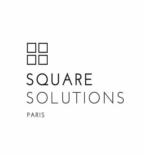 Square Solutions