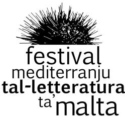 fmlm 2017 żgħir