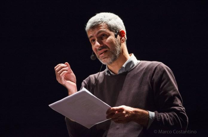 Massimo Barilla_2
