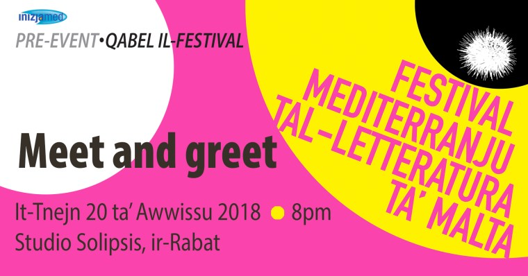 meet-and-greet.jpg