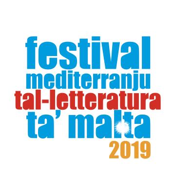 Il-Kittieba Maltin 2019