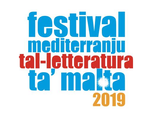 Festival Mediterranju tal-Letteratura ta' Malta 2019