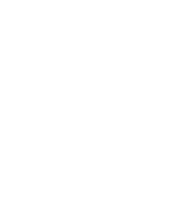 Inizjamed MMLF 2019 White sm200 Pad No Date