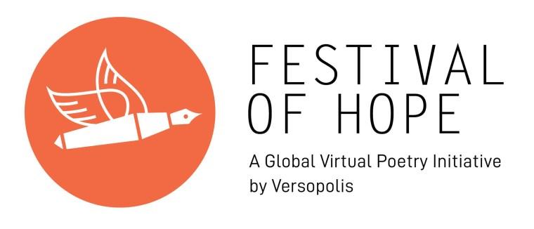 Versopolis Festival of Hope
