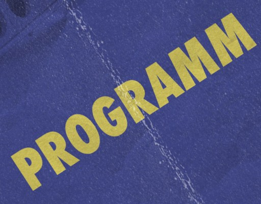 Programm Featured