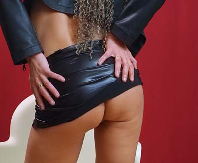 ginny_0028_hookers