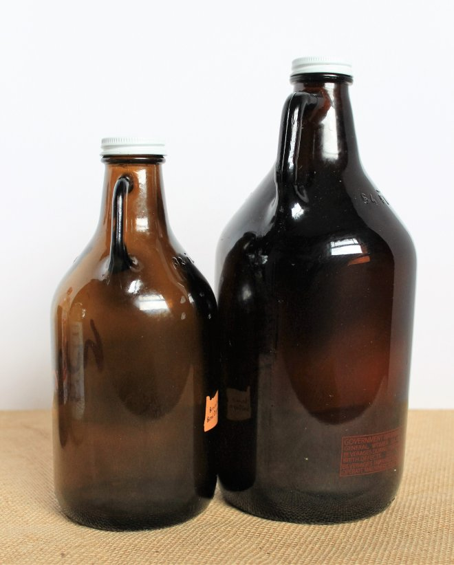 kombucha-growlers