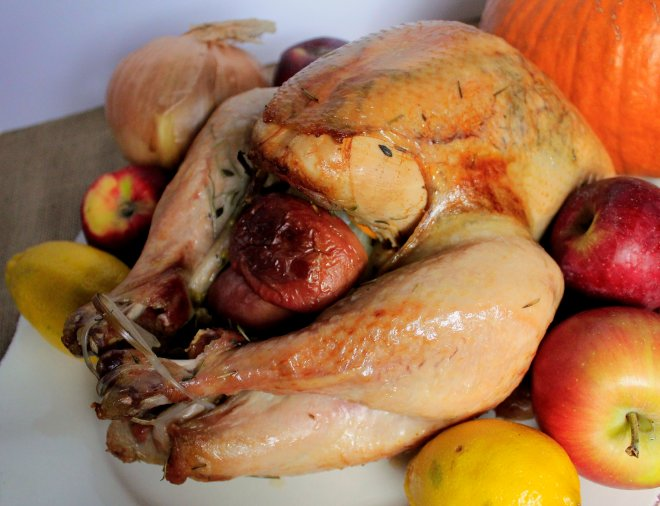 dry-brined-turkey-cooked-closeup
