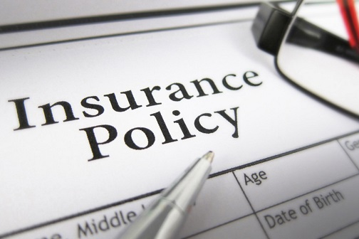 Insurance to pay auto injury doctor
