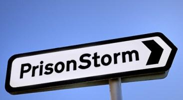 PrisonStorm