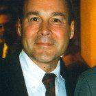 Francis X. Golniewicz III