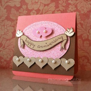 Lawn Fawn Clear Stamps 4″X6″ – Sophie's Sentiments