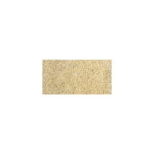 Distress Embossing Powder 1oz – Antique Linen / Stucco Effect