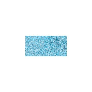 Embossing Powder .56oz Jar – Turquoise